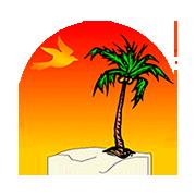 logo_2016_site_26-07